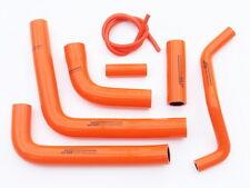 JS Liquido Refrigerante Tubo Flessibile Kit per YAMAHA R6 (1999-2002) modelli