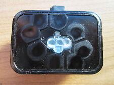 Regensensor Lichtsensor VW Golf 5 Touran Passat 3C 1K0955559T Sensor