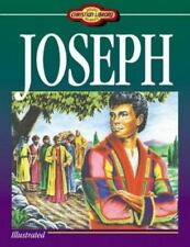 Young Readers Christian Library: Joseph Young Reader's Christian Library Series