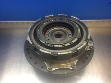 """AW55-50SN- PUMP ASSEMBLY LOADED (8 SPRING TYPE)(.870"""" BUSHING ID) 01-UP"""