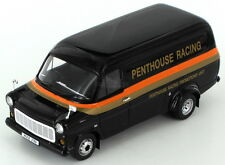 Ford Transit Penthouse Racing 1975 1:43 - S0294
