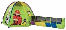 """When I Grow Up Tent and Tunnel Combo - 20"""" x 20"""""""