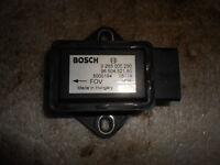 Drehratensensor Sensor Citroen Berlingo Bj.2003-2005