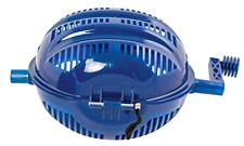 Rotary Sifter Kit Kit Clean Tumbler Brass Media Separator Reloading Casings Set