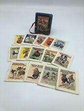 Box Set of Stoll & Edwards 8 Bookmites for Children PLUS 6 Additional Books