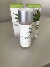 Insta Natural Glycolic Cleanser Bundle 2 X 200 Ml