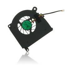 Ventilateur Fan adapté pour Acer Aspire 3100 5100 Extensa 5010 travelmate 5210 5510