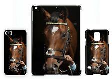 Frankel Horse racing legend phone cover / tablet cover