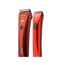Ermila 1870 Bellina + 1590 Bella Attractive Cordless Hair Clipper + Trimmer Set