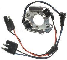 BWD ME39 Distributor Ignition Pickup