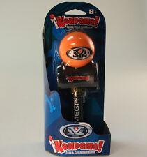 Yomega Kendama Skill Toy Game - Orange