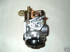 amf roadmaster moped keihin carburetor new