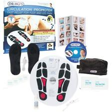 Pain Relief Circulation Promoter