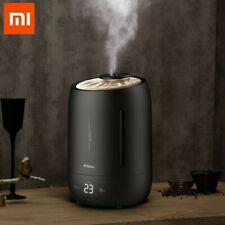 Xiaomi DEERMA DEM-F600 Household Humidifier Air Purifying Timing Mist Maker 25W