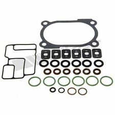 Fuel Injector-Seal Kit Walker Products 18102 FORD (6) 1993-97 / MAZDA (6) 1992