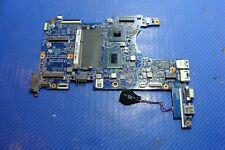 """Sony Vaio 14""""Svt1411Bpxs Svt141A11L I7-3517U 1.9Ghz Motherboard A1905993A"""