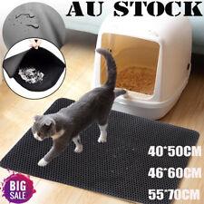 Cat Litter For Sale Ebay