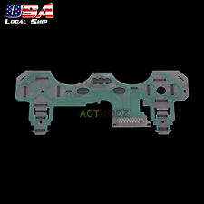 2x Repair Parts SA1Q194A Circuit Ribbon PCB for PS3 Playstation 3 Controller