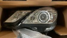 Mercedes E-Klasse W212 Original Hella Scheinwerfer vorne links 2128202759
