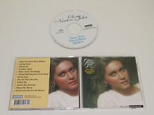 OLIVIA NEWTON-JOHN/Have You Never Been Mellow (Festival D 35465) CD Album