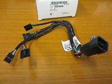 OEMGM Steering Wheel Radio Switch Wiring Harness Silverado Sierra & SUV 16824549