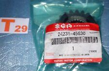 pignon de 3ème de boite de vitesse Suzuki LT-R 450 QUADRACER 08/11 24231-45G30