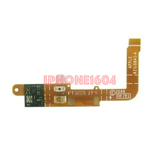 iPhone 3G Proximity Light Sensor Flex Cable Replacement Part - Brand New CANADA