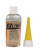 Bachmann EZ Lube Light  Gear Oil  BAC99984