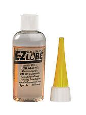Bachmann EZ Lube Light  Gear Oil  BAC99984