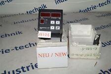 Digitemp mc 5100 RCQ 5100-12-111-0 regolatore di temperatura controllo della temperatura rcq51001