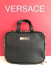228df0f933ea Versace Zipper Bags   Handbags for Women
