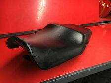 Zadel Sitzbank Seat Honda CBR 600