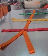 Spineboard Spinne Gurte Gurtset Fixiersystem Spider Strap wie Ferno Chinook etc.
