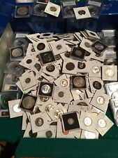 *HUGE ESTATE SALE* 52+ Item Lots * Silver, PCGS, Rare, & Proof Coins In Each Lot
