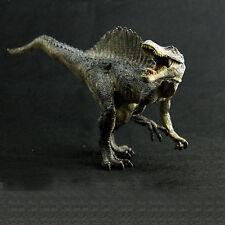 Jurassic World Spinosaurus Simulation Model Figurine Toys Dinosaur Figure New