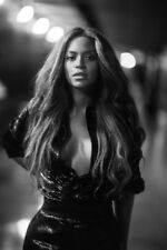 "019 Beyonce Knowles - USA Grammy Girl Super Star Great Singer 24""x36"" Poster"