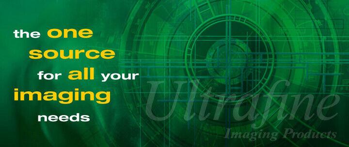 UltraFine Direct