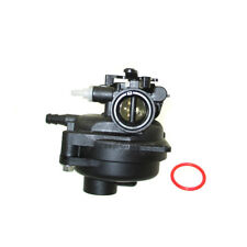 Carburetor Carb Carby Lawnmower Lawn Mower For Briggs & Stratton 799583