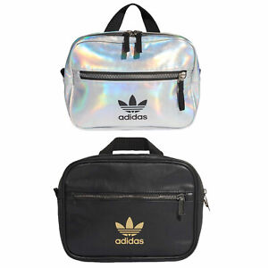 adidas Originals Mini Airliner Backpack Tagesrucksack Mini-Rucksack Tasche
