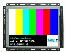 New!!!!! retrofit LCD Monitor for Mazak/Data-Ray DR5614, 8DSP40 and AIQA8DSP40