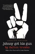 Johnny Got His Gun: By TRUMBO, DALTON, Trumbo, Dalton