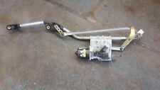 2005 RENAULT GRAND SCENIC 1.9 1.5 1.6 DCI PETROL WIPER MOTOR MECHANISM LINKAGE
