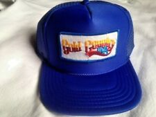 GOLD COUNTRY USA HAT CAP