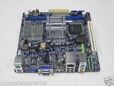 New ORIGINAL Dell Vostro A100 Atom CPU Motherboard Mainboard - H083H