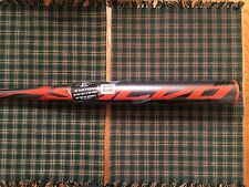 *RARE* NIW EASTON SALVO SRV5 34/30 Slowpitch Softball Bat ASA HOT! READ LISTING!