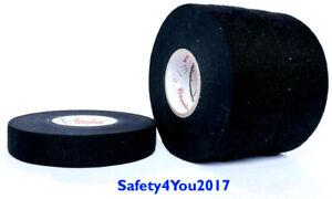 COROPLAST Tape 8551 Adhesive Cloth Fabric Wiring Loom Harness 19mm25m Insulating