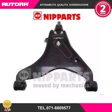 N4905033-G Braccio oscillante, Sospensione ruota (MARCA-NIPPARTS)