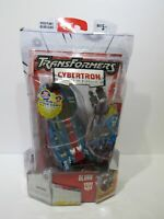 Hasbro Blurr - Transformers Cybertron Deluxe Class New and Sealed