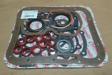 Fiat 126 / 500 classic - Engine Gasket Set Kit 650cc CARING & SIMMERING