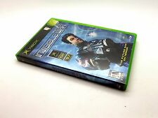 DEUS EX INVISIBLE WAR FOR XBOX ~CHECK OUR OTHER GAMES FOR SALE~